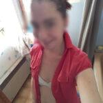Petite étudiante coquine cherche plan sexe sympa à Brest