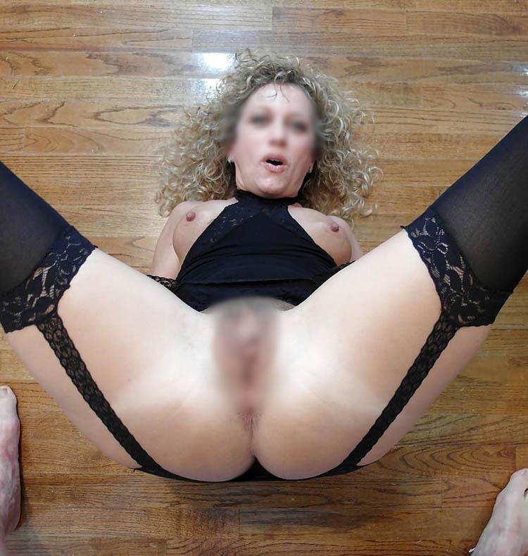 Blonde pulpeuse rencontres sexe trios Morlaix
