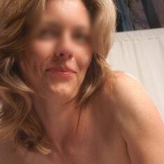 RDV sexy mature en demande, Lannion